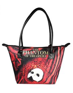 1000 Images About Things I Want On Pinterest Phantom Of