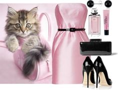 """""""Untitled #679"""" by dkelley202 on Polyvore"""