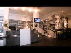 Great G stehaus der food akademie Neuwied Visit http germanhotelstv