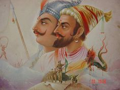 Freedom Fighters Of India, Shivaji Maharaj Hd Wallpaper, Blur Image Background, Lord Shiva Painting, Lion Wallpaper, History Of India, Indian Art Paintings, Epic Art, Painting & Drawing
