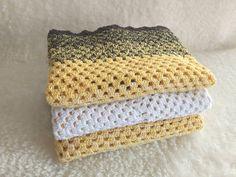 Blanket, Crochet, Fashion, Moda, Fashion Styles, Ganchillo, Blankets, Cover, Crocheting