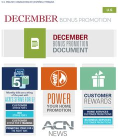acn independent business owner