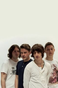 I'm just an argentinian girl and an indie music lover. Alex Turner, Alexa Chung, Arctic Monkeys Lyrics, Matt Helders, Ghost Cookies, Monkey 3, The Last Shadow Puppets, Indie Music, Music Bands