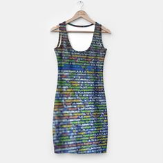 Hacker Simple Dress Best way to impress a programmer