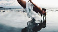 Από την Χριστίνα Πάσχου ΟΙπποκράτηςέλεγε ότι κάθε ασθένεια ξεκινά πρώτα από την ψυχή και μετά εκδηλώνεται στο σώμα. Από τότε πληθώρα ερευνών από τις επιστήμες της ψυχολογίας, της νευροψυχολογίας, καθώς και εμπειρίες ψυχοθεραπευτών από ιστορίες πελατών τους βγάζουν στο φως τη δύναμη που έχουν οι σκέψεις μας και τα συναισθήματά μας πάνω στο σώμα μας […]