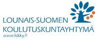 Lounais-Suomen Koulutuskuntayhtymä