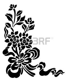 bc36506c04b 45 Best Lotus flower images
