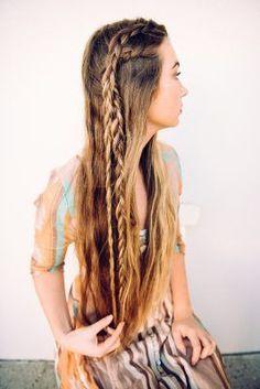 9e6d34569 Best top salon hair stylist Pinterest/ AmandaMajor.Com Delray, Indianapolis  South Florida hair