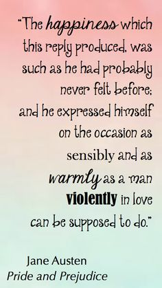 Romeo And Juliet Quotes And Meanings Bestloved Literary Quotes Mercutio True I Talk Of Dreams Romeo And .