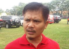 Besok Bakal Unjukrasa, Warga Tuntut Kades Cabut Data Konversi Lapangan Sepakbola Desa Sukadanau | zona indonesia