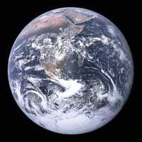 Fakta: Jorden är jämnare än ett bowlingklot. Läs mer roliga och intressanta fakta om jorden på denna sida.