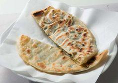 Spécialités culinaires crétoises : que mange-t-on en Crète ? - City Breaker