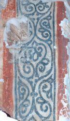 "Ornamental decoration; Russia. Veliky Novgorod; XII century. - Orthodox workshops ""Russian Icon"""