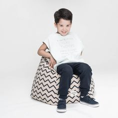 Online Baby and Kids Clothes & Room Decor Baby Online, Normcore, Blouse, Kids, Shopping, Clothes, Women, Fashion, Young Children