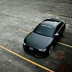 Audi  Audi 1, Audi A5 Coupe, Trucks And Girls, Automotive Design, Audi Quattro, Fast Cars, Cool Cars, Vehicles, Photography