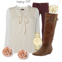 """""""sweet nothings"""" by taytay-268 on Polyvore"""