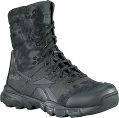 Dauntless Kryptek Cool Tactical Gear, Tactical Shoes, Tactical Wear, Tactical Clothing, Reebok, Military Tactical Boots, Shoes World, Designer Boots, Sneaker Boots