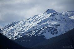 Icecream Icecream, Mount Rainier, Mountains, Landscape, Nature, Travel, Ice Cream, Viajes, Naturaleza