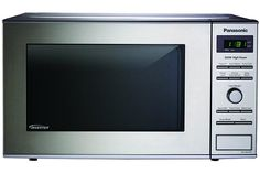 Panasonic Nn Sd372s Cоuntеrtор Small Microwave Best Microwaves Oven