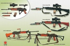 Drdo mciws multi caliber individual weapon system ghatak assault b89f7c86b04f77c8a5e87c47f3f7d56c assault rifle armed forcesg altavistaventures Images