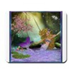 CafePress  Best Seller Merrow Mermaid  Nonslip Rubber Mousepad Gaming Mouse Pad *** Read more  at the image link. Note: It's an affiliate link to Amazon