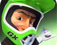 GX Racing Apk 1.0.23 Full Download