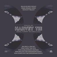 Sonido Organico Series 091 w/ Harvey Tie [COL] Hostedby PABLoKEY On Global Mixx Radio NY by Oblivio Records Podcast on SoundCloud