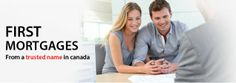 What is first mortgages? get more info only at http://www.canadalend.com/Services/FirstMortgages.aspx
