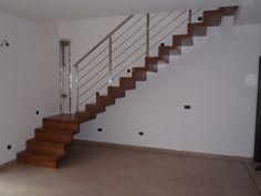 scala chiusa legno & ferro_2