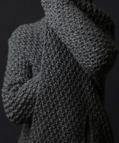 need to find this pattern
