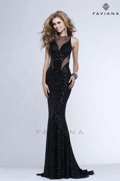 Prom Dresses 2014 - Modern Magazin