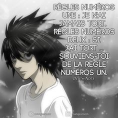 Quotes Anime Mangas Motivation Values Inspiration Personal Development Success Confidence Courage Liberty Independence Mindset Entrepreneurship Entrepreneur Objective Dream Ambition Action honor justice Hero Humor Funny Evolution Punchline Manga Room Manga Anime, Otaku Anime, Anime Qoutes, Manga Quotes, Rei Tokyo Ghoul, L Death, Best Memes, Best Quotes, Father Quotes