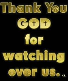 thank You, Lord! Faith Quotes, Bible Quotes, Bible Verses, Scriptures, Bible 2, Spiritual Quotes, Positive Quotes, Thank You God, God Loves Me