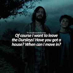 #HarryPotter_ThePrisonerOfAzkaban (2004)