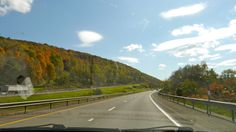 Solo Road Trip: On route to New York City, fall of Us Road Trip, Road Trip Hacks, Retirement Planning, Trip Planning, Explore Travel, Summer Dream, Gap Year, Travel Usa, Travel Tips