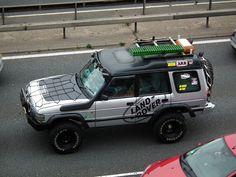 Land Rover Discovery | 1992 Land Rover Discovery TD | kenjonbro | Flickr Landrover Camper, Landrover Range Rover, Land Rover Discovery 1, Discovery 2, Discovery Channel, Range Rover Off Road, Adventure 4x4, Land Rover Freelander, Offroader