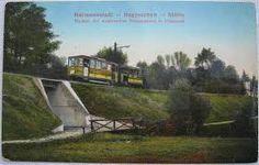 Imagini pentru tramvai sibiu