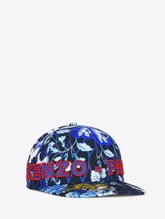 Kenzo x H&M: Every Single Piece
