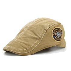 * Tactical Accessories Mens Beret, Tactical Accessories, Belt Online, Outdoor Fashion, Steampunk Clothing, Baseball Hats, Man Shop, Mens Fashion, Shopping