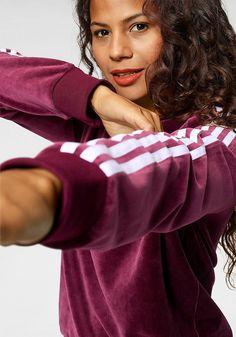 Die 23 besten Bilder von Adidas Damen in 2019 | Adidas