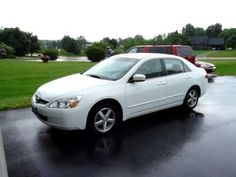 2005 Honda Accord LX in Jacksonville, FL for $999. See hi-res pictures, prices and info on Honda Accord LXs for sale in Jacksonville. Find your perfect new car, truck or SUV at Auto.com