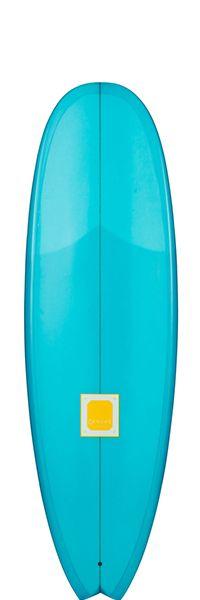 512 MNR  #surf #surfing #surfboard