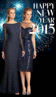 Happy New Year! Das APART-Team wünscht ein gesundes neues Jahr, viel Erfolg, viel Glück und alles Gute! Wir freuen uns Euch auch im neuen Jahr wieder mit einer tollen neuen Kollektion begeistern zu können!  http://www.apart-fashion.de/new-arrivals.html  #happynewyear #silvester #apart #fashion