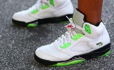 newest b1c4d 6cdd5 Jordan 5  Quai 54  Cheap Jordan Shoes, Cheap Jordans, Air Jordans,