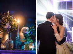 babington-house-wedding_sami-tammy_ria-mishaal-photography_105