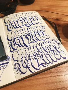 Sketchbook brightness2000