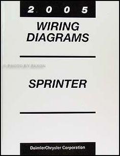 b89fd1e64dfcfb1fb9f2047587740bad sprinter van camper van?resize=236%2C306&ssl=1 2017 mercedes sprinter wiring diagram wiring diagram  at gsmx.co