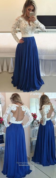 Let our design consulting experts help you, or you can just browse this variety of graphic designer prom clothes. That includes school formal dresses due to the top-rated school formal outfit couturiers. #Graduationdresses #promdresses