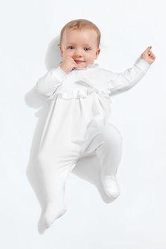 Il Gufo SS 2012 #Fashion #children #kids #kidswear #baby