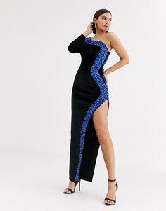 Asos, Chic Dress, Dress Up, Petite Mini Dresses, Plus Size Gowns Formal, Satin Midi Skirt, New Outfits, Sliders, Birkenstock